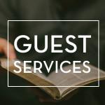 guestservices_300x300