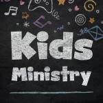 kidsministry_300x300