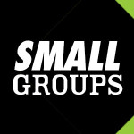 smallgroups_300x300