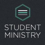 studentministry_300x300